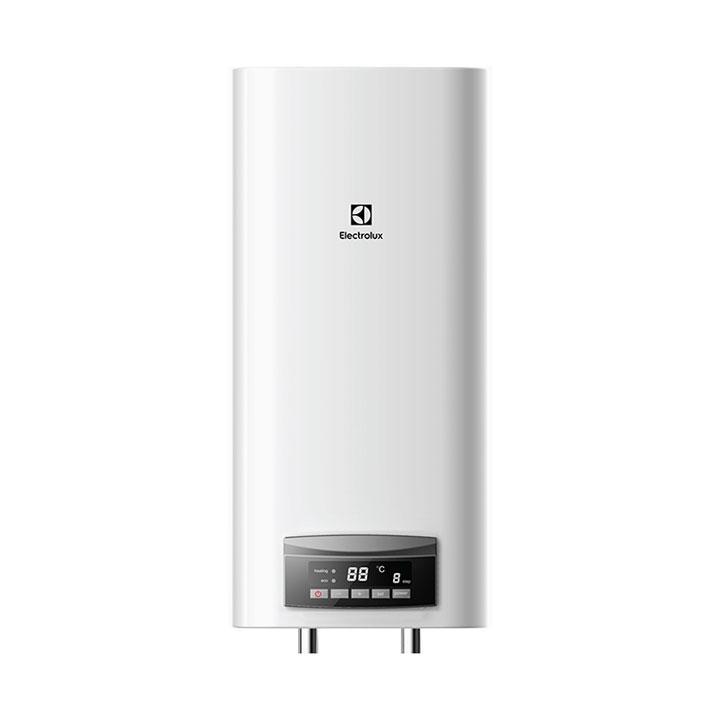 Bảng giá (NHẮN TIN ĐỂ ĐẶT HÀNG) Máy Nước Nóng Electrolux EWS502DX-DWE 50 lít