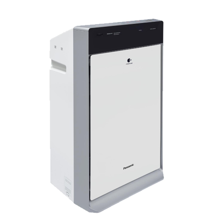 Bảng giá Máy lọc không khí và khử mùi F-VXK70A Panasonic