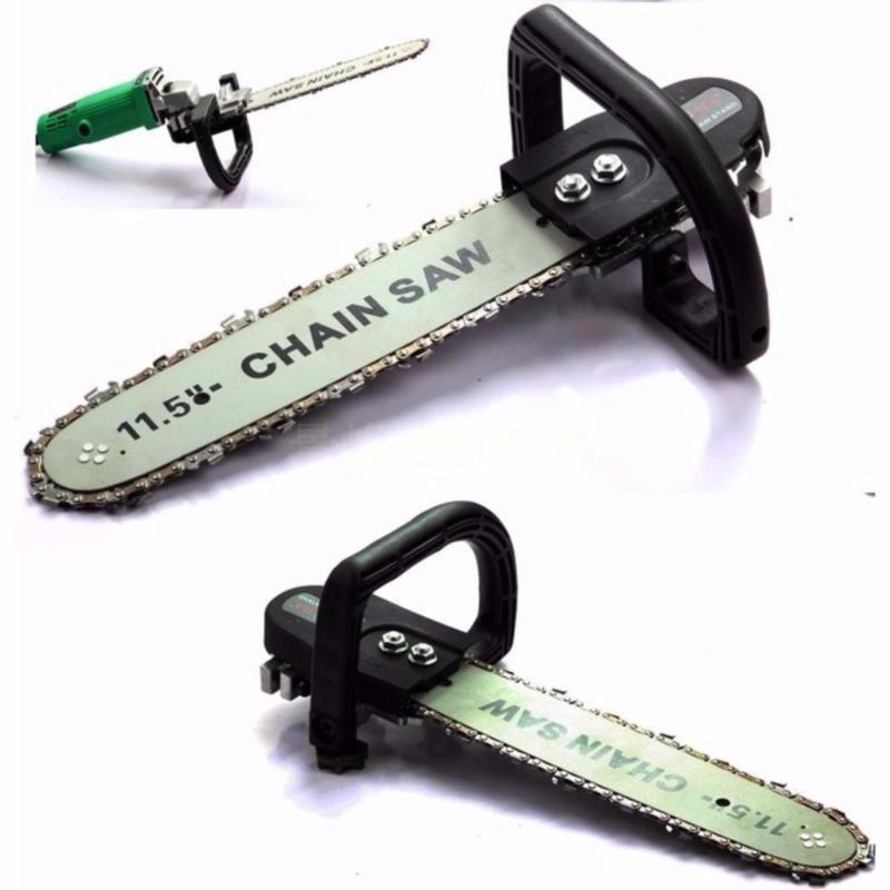 Lưỡi cưa gắn máy mài mini - dùng để chế tạo cưa mini cầm tay