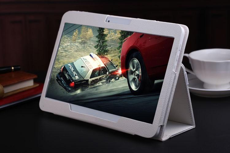 Máy tính bảng MID K107 LCD 10.6 inch, Ram 4GB gắn Sim ĐT, Andoid 7.0 Nhật Bản