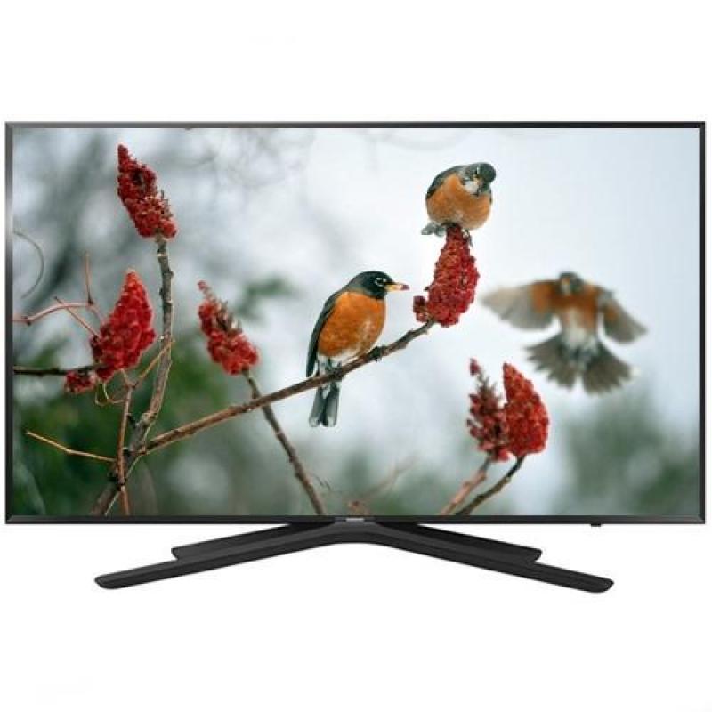 Bảng giá Smart Tivi Samsung 43 inch UA43N5500