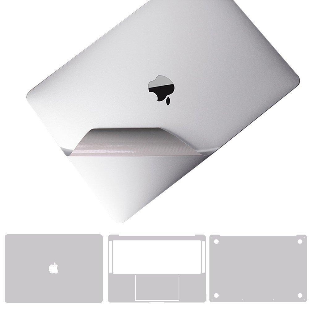 Bảng giá Dán toàn thân JRC Macbook 13.3 Air Phong Vũ