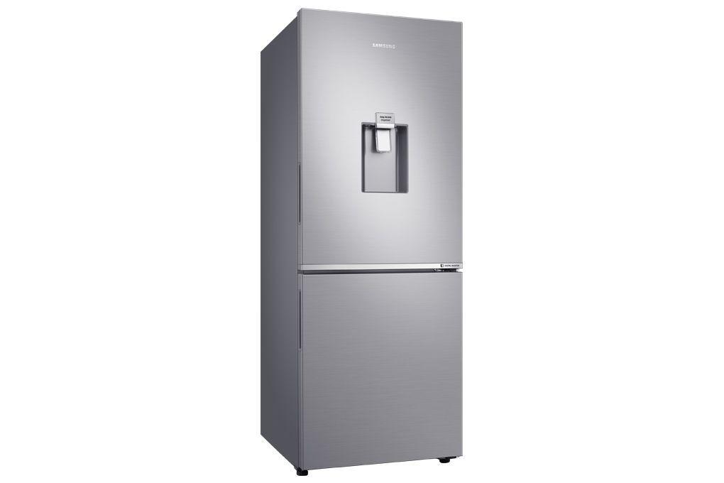 Hình ảnh Tủ lạnh Samsung RB27N4170S8/SV