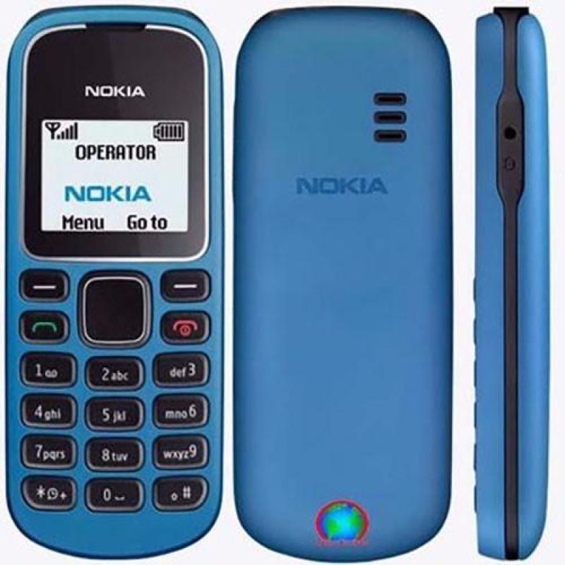 Điện thoại Nokia 1280 fullbox
