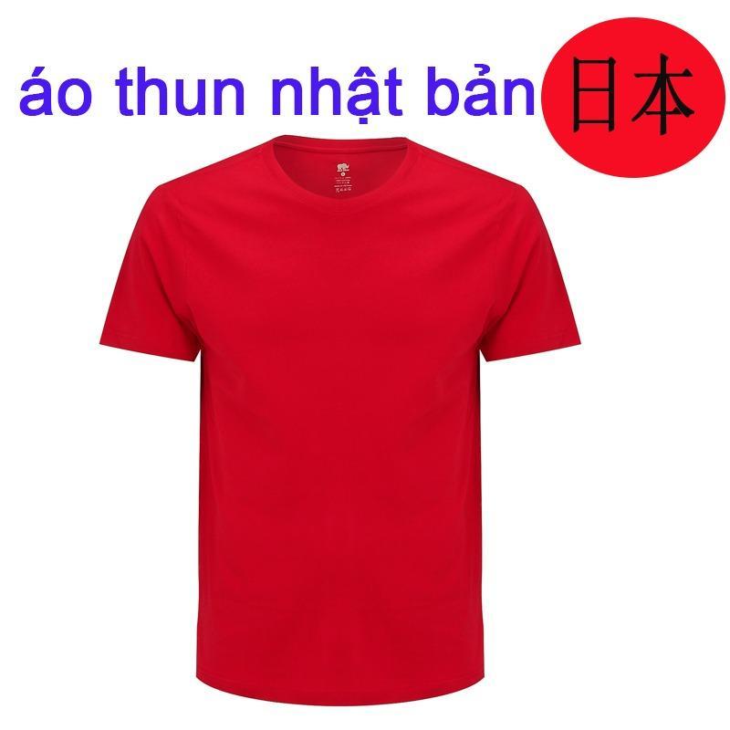 Giá Bán Rossi Ao Thun Nam 100 Cotton Xuất Khẩu Sieu Sịn Rs5721 Gold Rhino