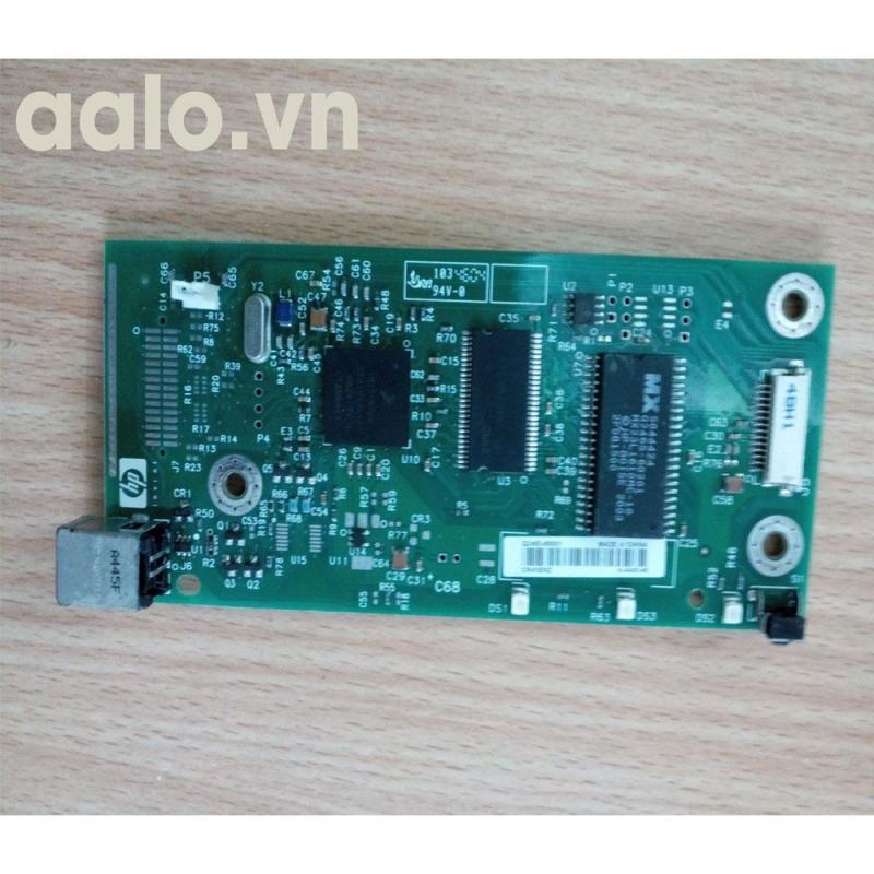 Bảng giá Card formartte máy in HP 1010 Phong Vũ