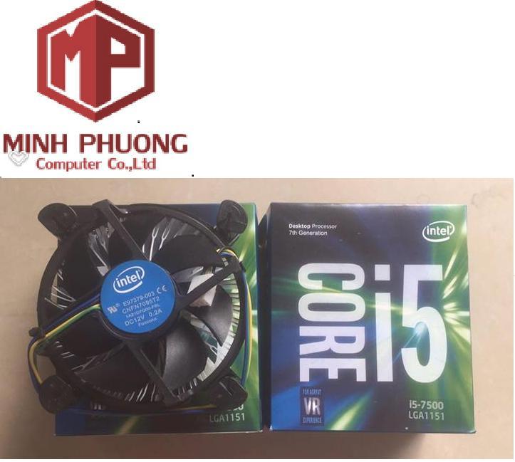 Fan tản nhiệt dành cho CPU ( Hàng ZIN INTEL,XÀI ĐC CHO SK 1155, 1151 )