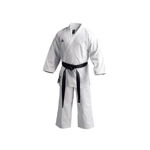 Hình ảnh Võ phục Karatedo