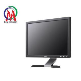 Màn hình vi tính LCD 19inch Dell Vuông Box công ty thumbnail