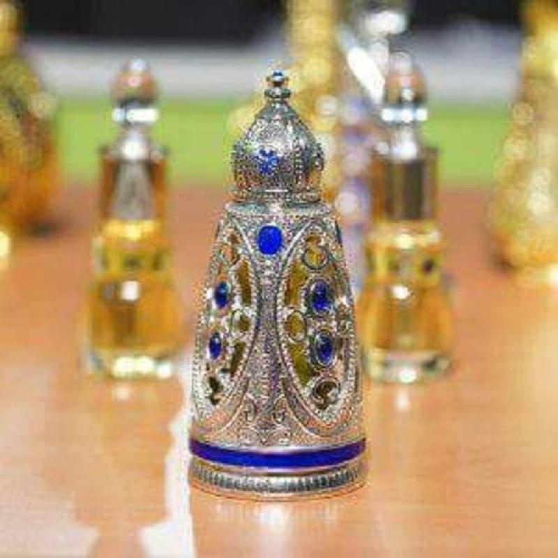 Tinh dầu nước hoa dubai chanei bleu