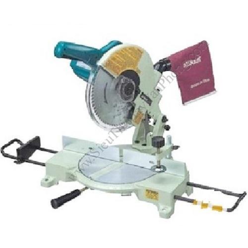 Máy cắt góc Makita LS1030 - Máy cắt nhôm Makita-ABG shop