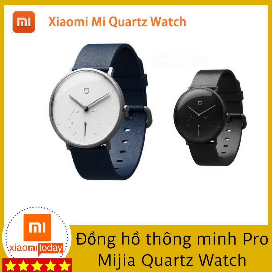 Hình ảnh Đồng hồ Xiaomi Mijia Quartz Watch