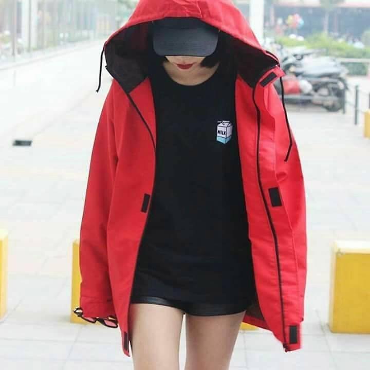 Bán Ao Khoac Du Chống Nắng Nam Nữ Cao Cấp Jacket Wet Nhập Khẩu