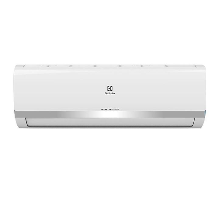 (NHẮN TIN ĐỂ ĐẶT HÀNG) Máy Lạnh Inverter Electrolux ESV12CRK-A3