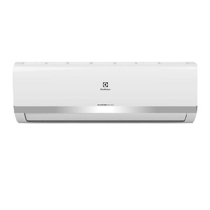 Bảng giá (NHẮN TIN ĐỂ ĐẶT HÀNG) Máy Lạnh Inverter Electrolux ESV12CRK-A3