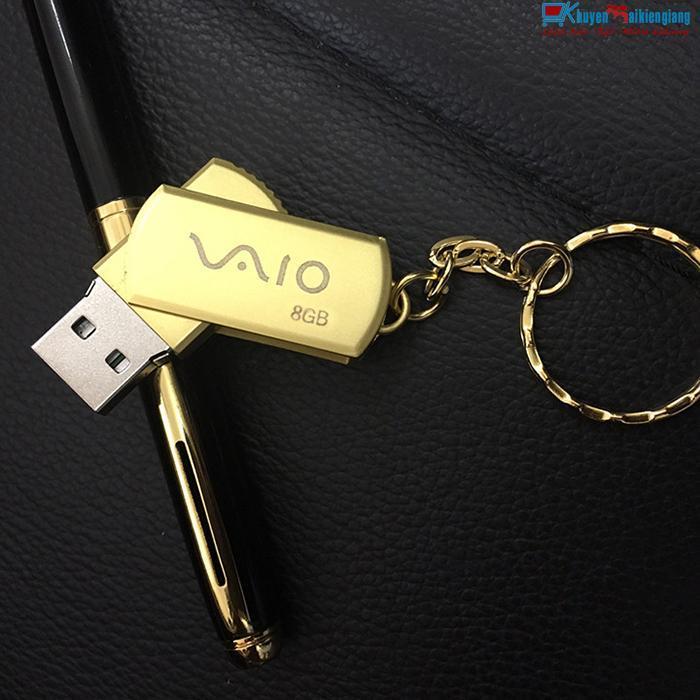 USB Sony 8g