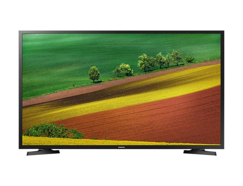 Bảng giá Tivi Samsung UA32N4000AKXXV