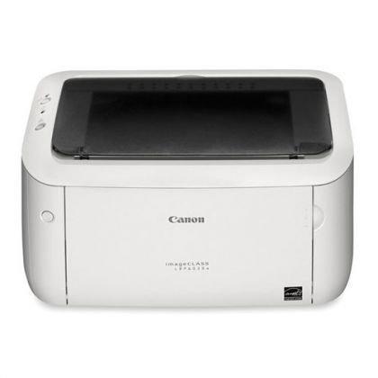 Máy in Canon Laser LBP6230dw-WIFI, in 2 mặt