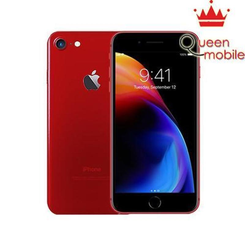 iPhone 8 256GB Red (Nhập khẩu )