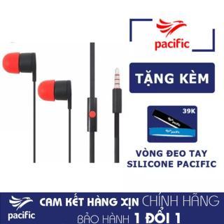 Tai nghe HTC Max 301 cực hay + Tặng Que Chọc Sim Pacific thumbnail
