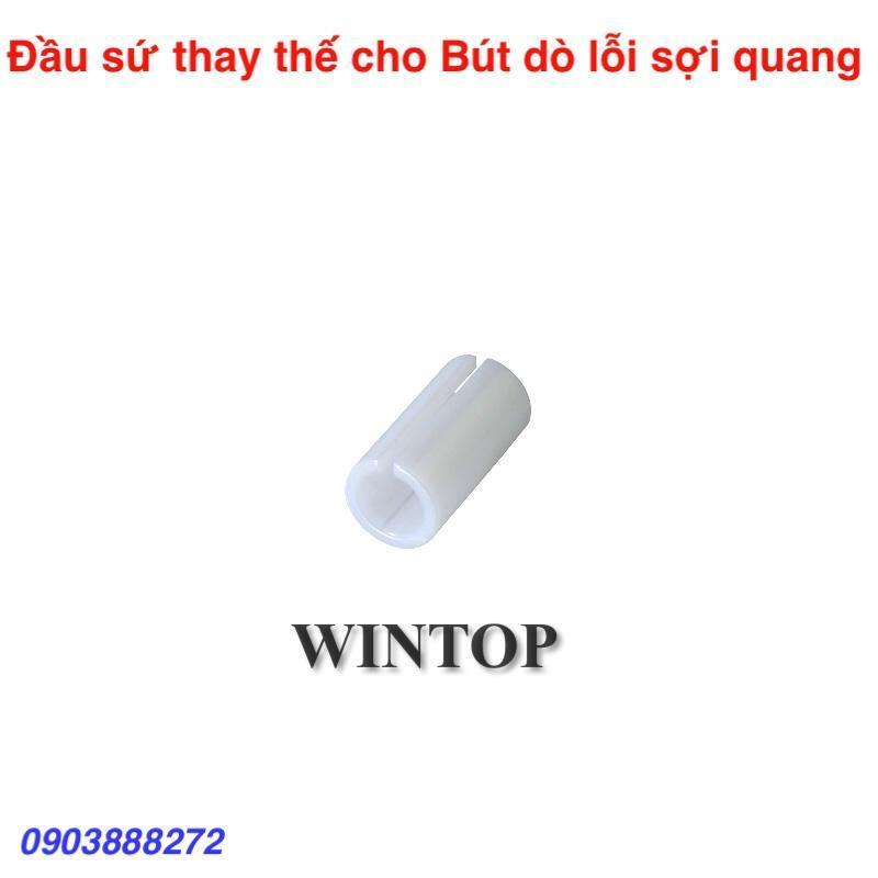 Bảng giá Đầu sứ thay thế cho bút soi quang VFL Phong Vũ