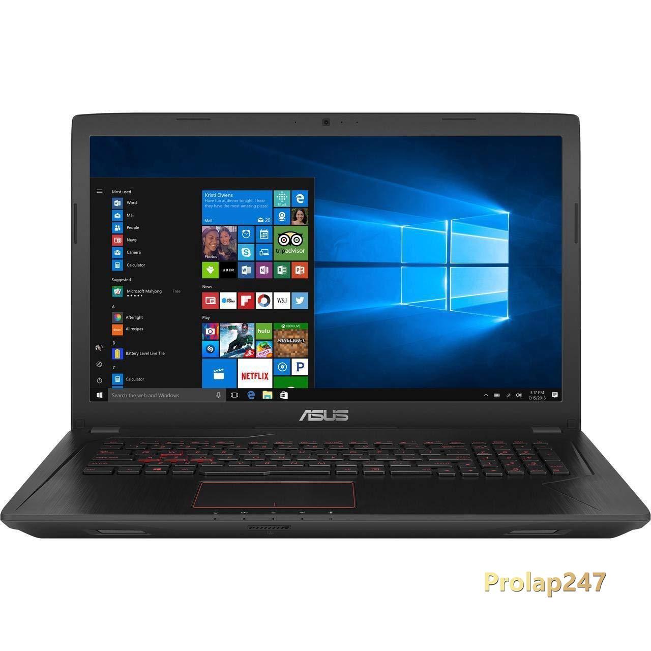 Mua Online Laptop Gii Tr Asus Cht Lng Gi Tt Ti Lazada Tuf Fx504gm I5 8300h 8gb 128gb 1tb Sshd Gtx1060 6gb W10 Gaming Fx53vd I7 7700hq Ssd 156 Fhd Gtx 1050