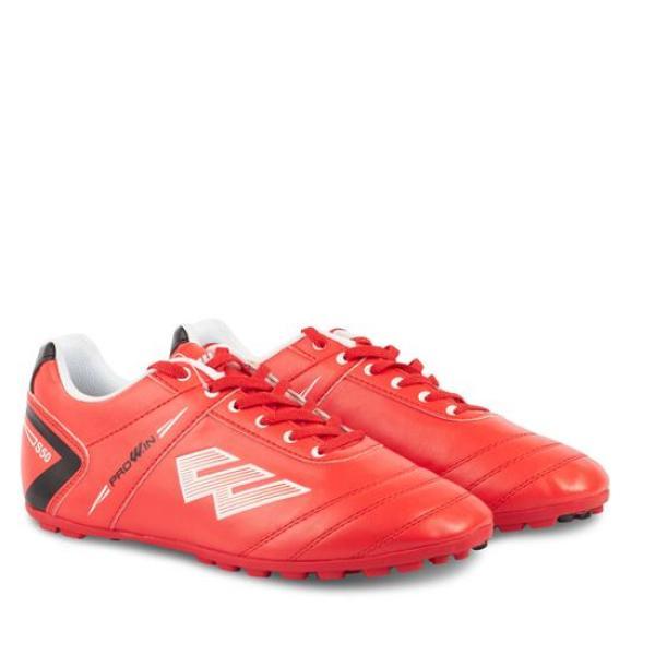 Giày bóng đá Prowin S50 (FM501) - Hãng phân phối chính thức
