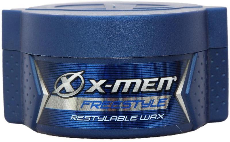 Sáp Vuốt Tóc XMen 70G (xanh dương) giá rẻ