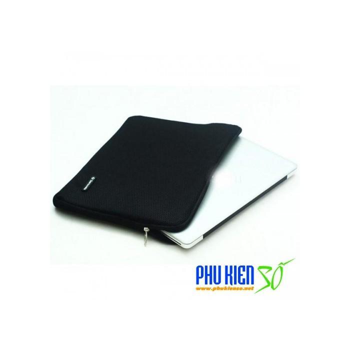 Hình ảnh Túi chống sốc laptop Samsonite 15 inch
