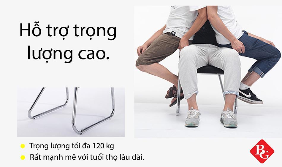 chair G1-3 950.10.jpg
