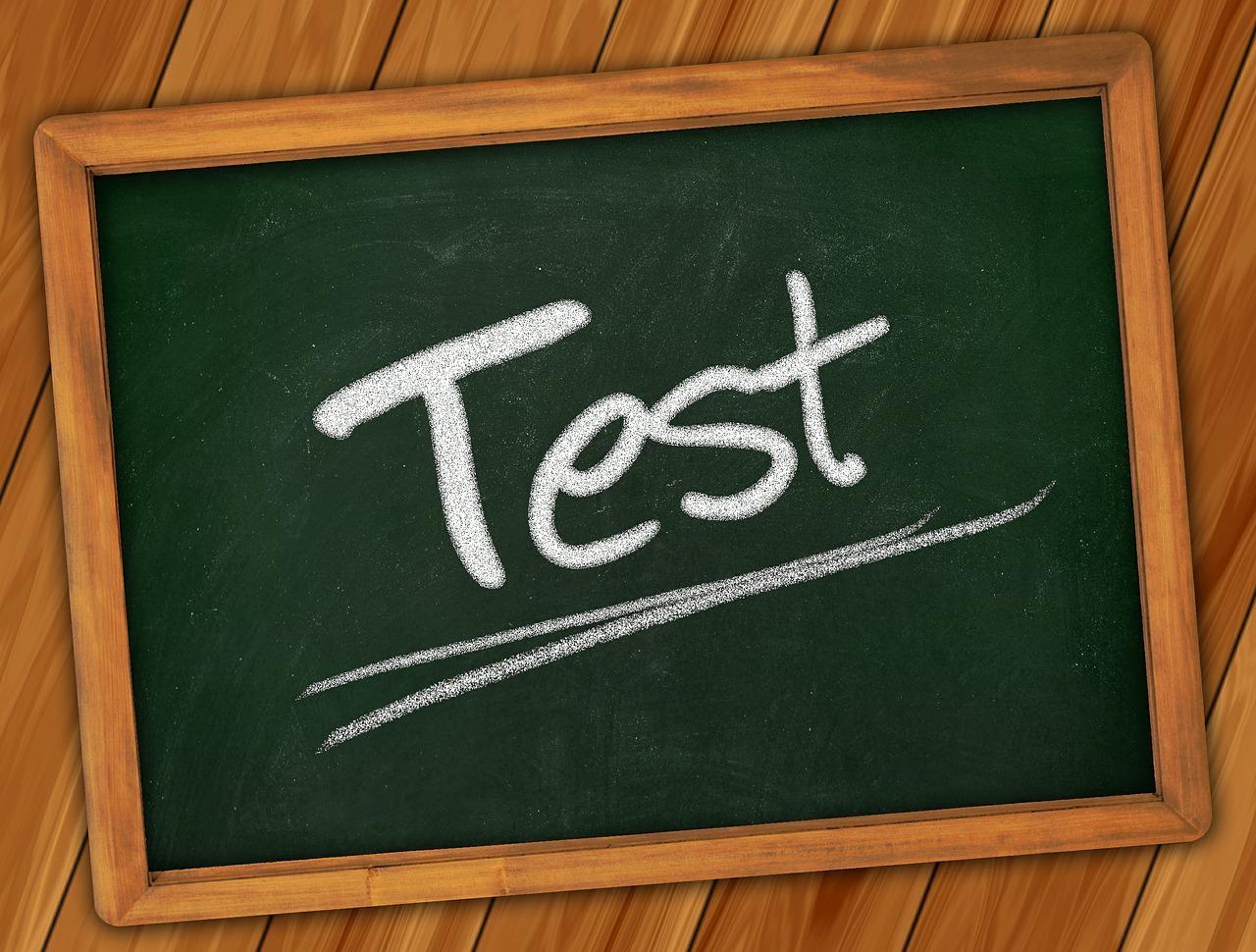 TEST SKU HDV