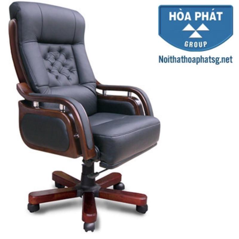 ghế giám đốc TQ 09 giá rẻ