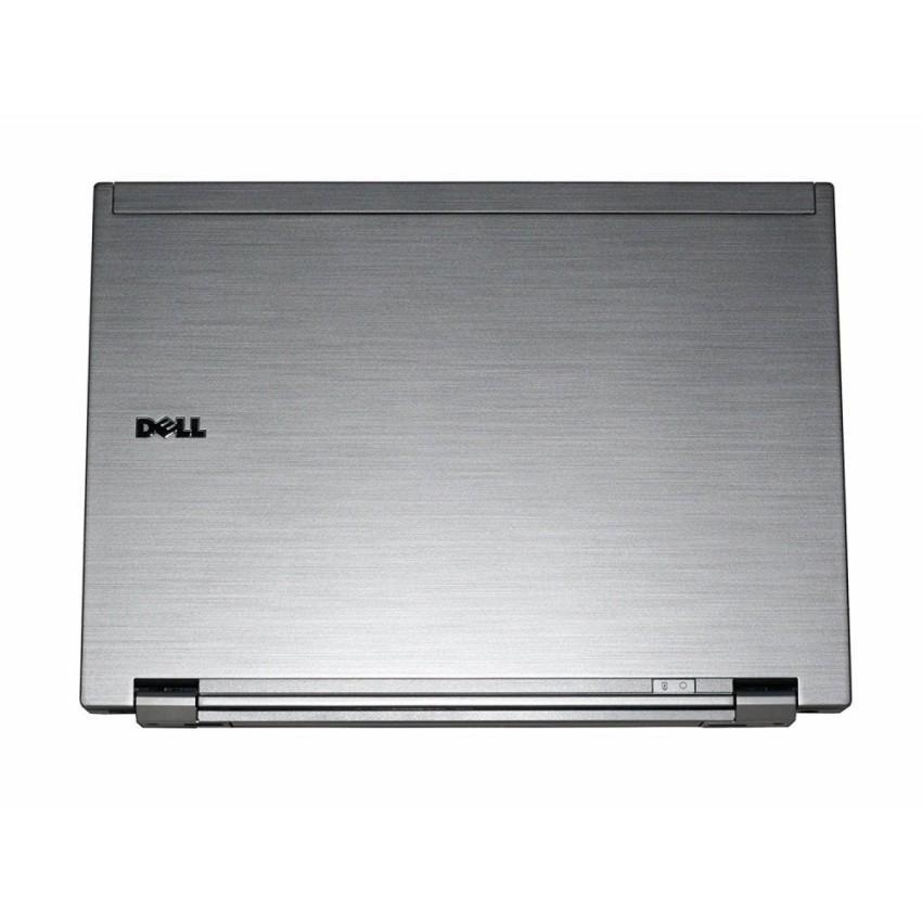 Hình ảnh Laptop Dell E6410 Core i5 Ram 4G HDD 250G Vga HD Màn 14.0 HD - nhập Khẩu