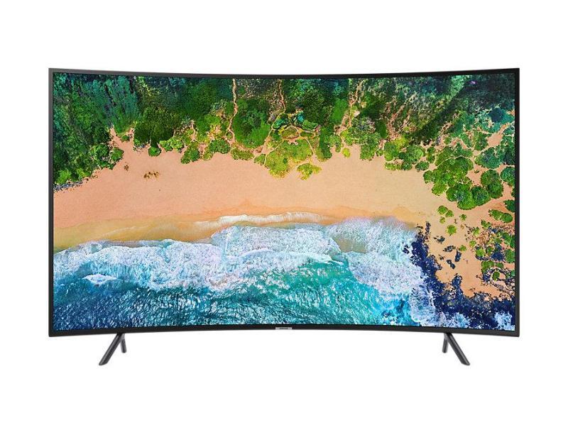 Bảng giá Tivi Samsung UA49NU7300KXXV