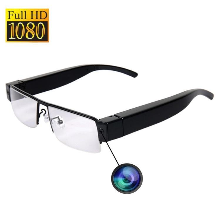 Hình ảnh Camera hình mắt kính Elitek ECG-3150HD (Đen)