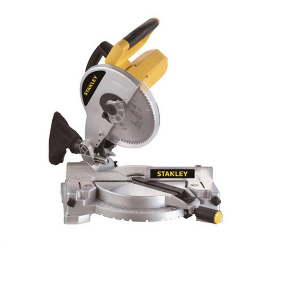 Máy cắt nhôm đa năng 1500W Stanley STEL721