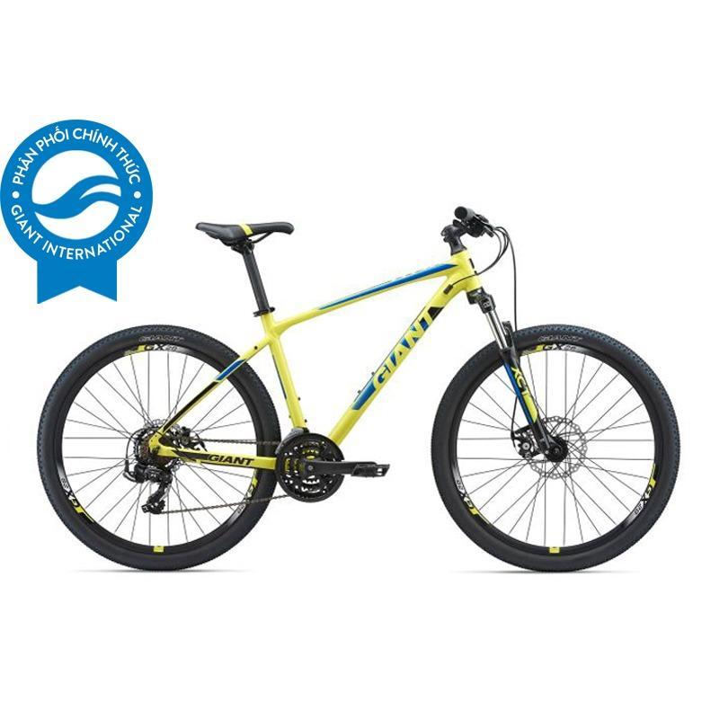 Mua Xe đạp đua GIANT ATX 2- Size S (Vàng)