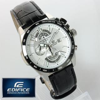 ĐỒNG HỒ NAM CASIO EDIFICE EF-520L-7AV thumbnail
