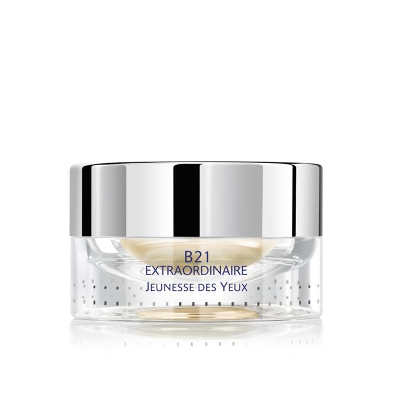 Kem dưỡng mắt Orlane B21 Extraordinaire Eye Cream 15ml