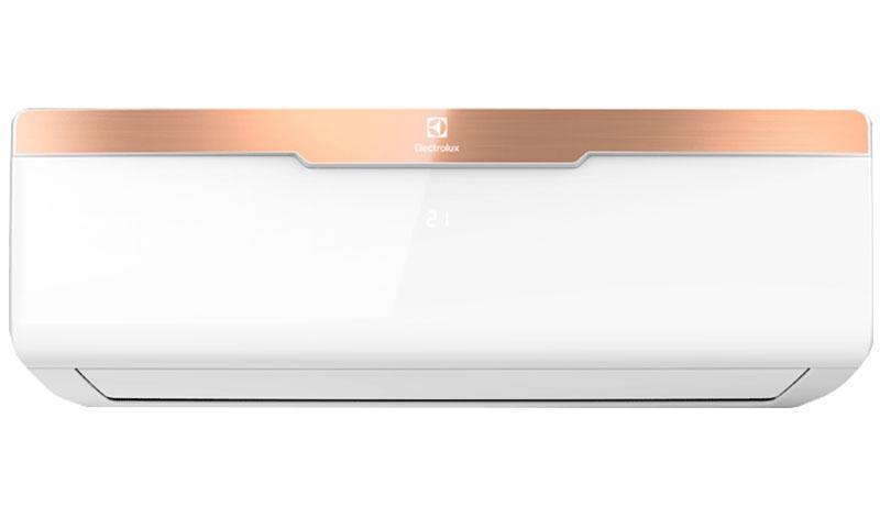 Bảng giá Máy lạnh Electrolux 1.5HP ESM12CRO