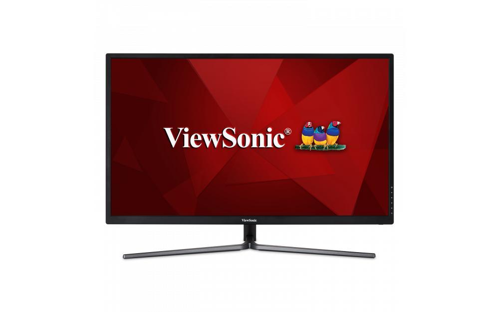 Màn hình Viewsonic VX3211-2K-MHD