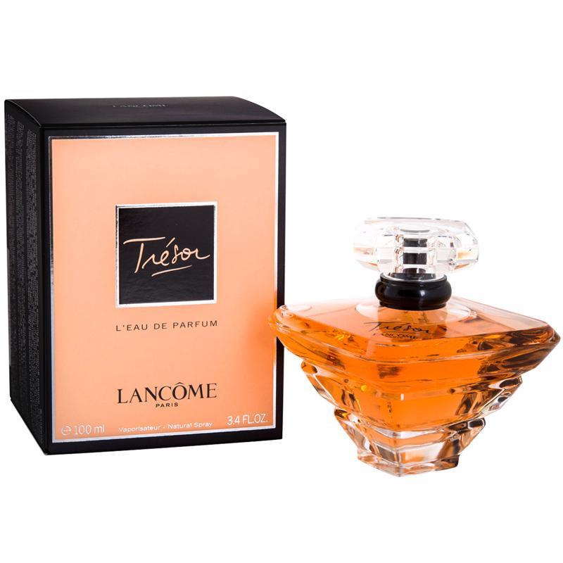 Nước hoa nữ Lanccccôme Tréssssor 100ml nhập khẩu