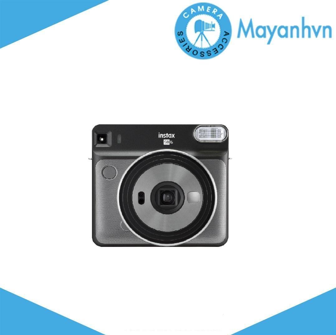 Máy ảnh Fujifilm Instax SQ6 (chính Hãng) Giảm Cực Đã