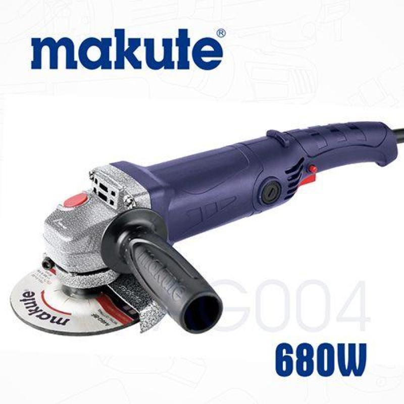 Máy mài cầm tay Makute AG004 100mm