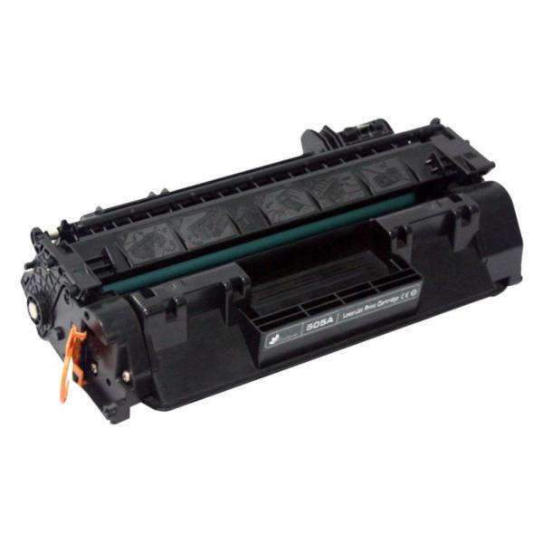 Giá Hộp mực dùng cho máy in Canon3300