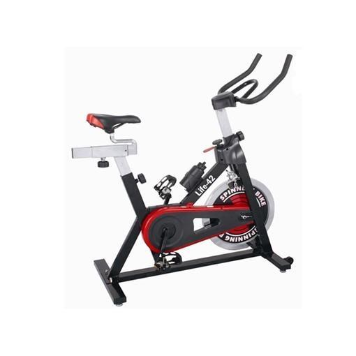 Xe đạp leo dốc LIFE-42
