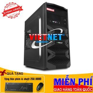 Máy tính để bàn intel core i5 2400 RAM 8GB HDD 250GB (chuyên game LOL, Fifa, đột kích, stream v.v...) thumbnail