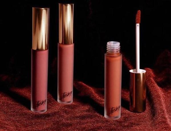 Son kem Bbia Last Velvet Lip Tint Version 3