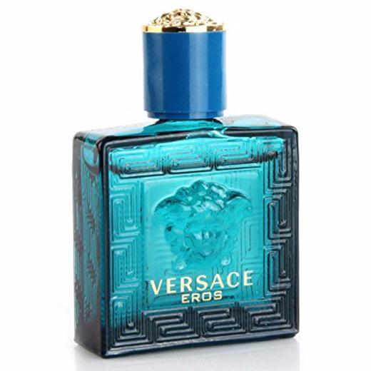 Nước hoa nam V.E.R.S.A.C.E Eros EDT 5ml