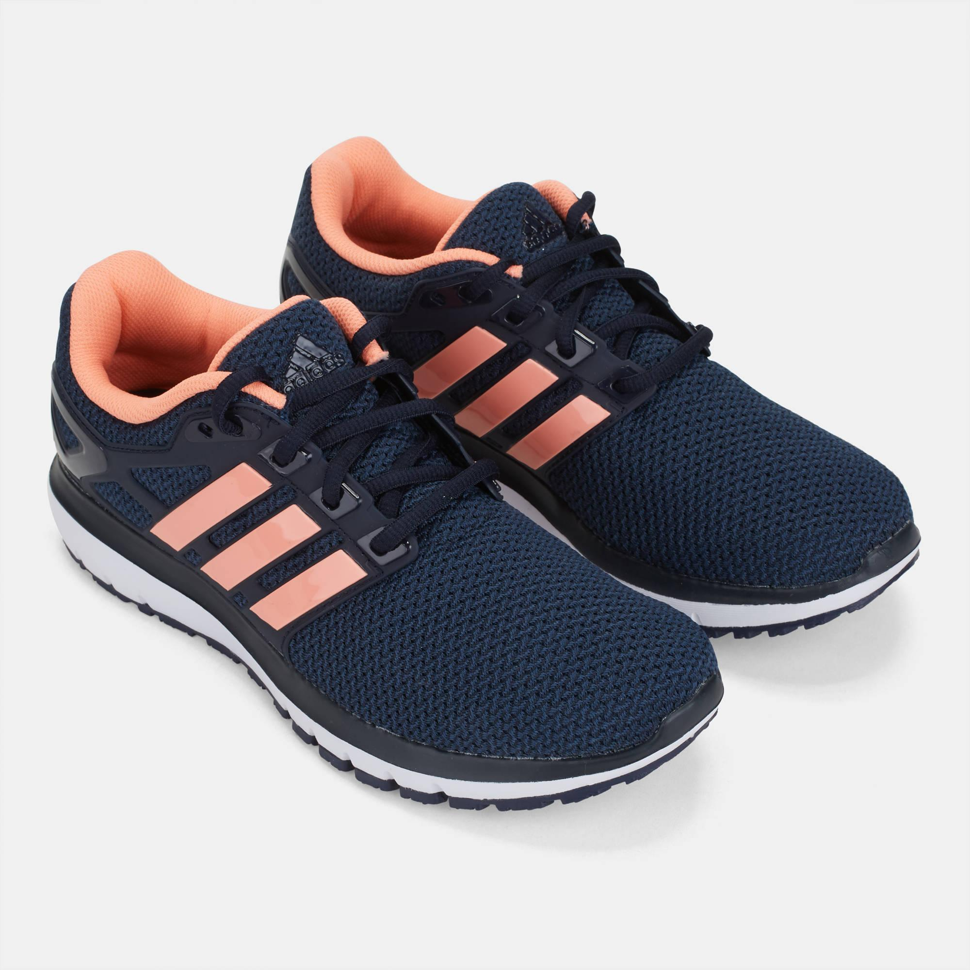 online store bee86 26a48 ... low price giày th thao n adidas energy cloud w 07db5 b3070